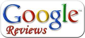 Perfect Appraisals, LLC – Denver Property Appraisals Google Reviews